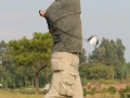 18th_FSICA_Golf_Competition_194