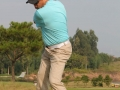 18th_FSICA_Golf_Competition_198