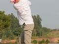 18th_FSICA_Golf_Competition_205