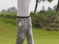 18th_FSICA_Golf_Competition_298