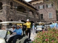 18th_fsica_golf_competition_013