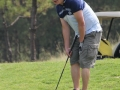 18th_fsica_golf_competition_026