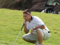 18th_fsica_golf_competition_027