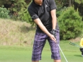 18th_fsica_golf_competition_028