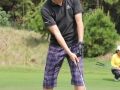 18th_fsica_golf_competition_029
