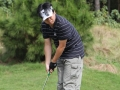 18th_fsica_golf_competition_030