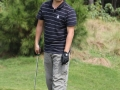 18th_fsica_golf_competition_031