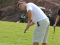 18th_fsica_golf_competition_032