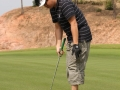18th_fsica_golf_competition_035