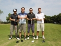 18th_fsica_golf_competition_037