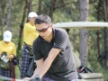 18th_fsica_golf_competition_038