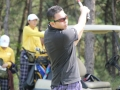 18th_fsica_golf_competition_039
