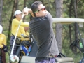 18th_fsica_golf_competition_040