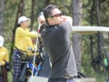 18th_fsica_golf_competition_041