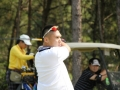 18th_fsica_golf_competition_045