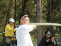 18th_fsica_golf_competition_046