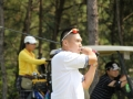 18th_fsica_golf_competition_047