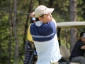 18th_fsica_golf_competition_049