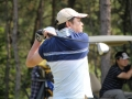 18th_fsica_golf_competition_050