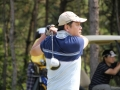 18th_fsica_golf_competition_051