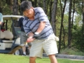 18th_fsica_golf_competition_052