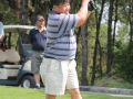 18th_fsica_golf_competition_053