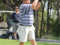 18th_fsica_golf_competition_054