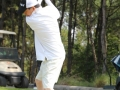 18th_fsica_golf_competition_057
