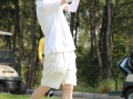 18th_fsica_golf_competition_059