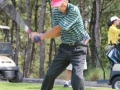 18th_fsica_golf_competition_063