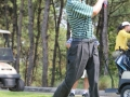 18th_fsica_golf_competition_064