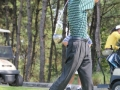 18th_fsica_golf_competition_065