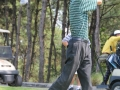 18th_fsica_golf_competition_066