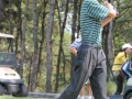 18th_fsica_golf_competition_067