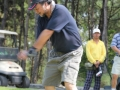 18th_fsica_golf_competition_068