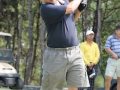 18th_fsica_golf_competition_069