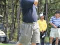 18th_fsica_golf_competition_070