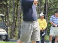 18th_fsica_golf_competition_071