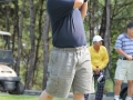 18th_fsica_golf_competition_072