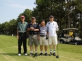 18th_fsica_golf_competition_073