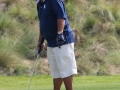 18th_fsica_golf_competition_080