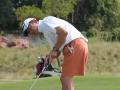 18th_fsica_golf_competition_082