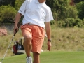 18th_fsica_golf_competition_083