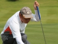 18th_fsica_golf_competition_084
