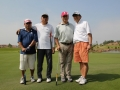 18th_fsica_golf_competition_086
