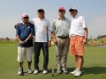 18th_fsica_golf_competition_087