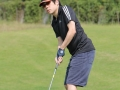 18th_fsica_golf_competition_089