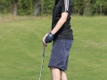18th_fsica_golf_competition_090