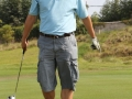 18th_fsica_golf_competition_092