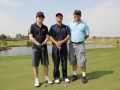 18th_fsica_golf_competition_100